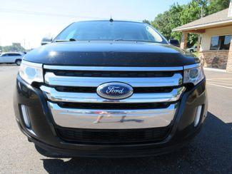 2012 Ford Edge Limited Batesville, Mississippi 8