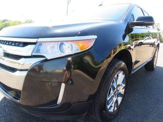 2012 Ford Edge Limited Batesville, Mississippi 11