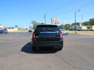2012 Ford Edge Limited Batesville, Mississippi 5