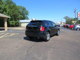 2012 Ford Edge Limited Batesville, Mississippi 7