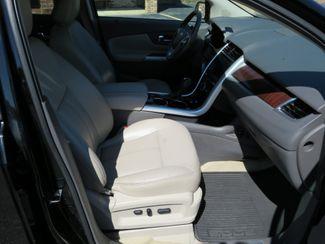 2012 Ford Edge Limited Batesville, Mississippi 35
