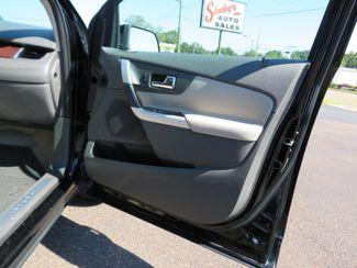 2012 Ford Edge Limited Batesville, Mississippi 34