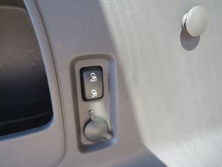 2012 Ford Edge Limited Batesville, Mississippi 31