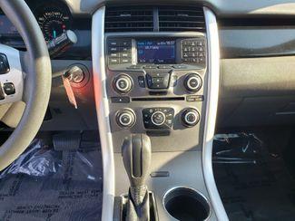2012 Ford Edge SE  in Bossier City, LA