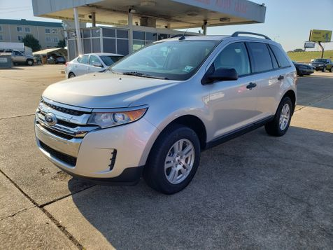 2012 Ford Edge SE in Bossier City, LA