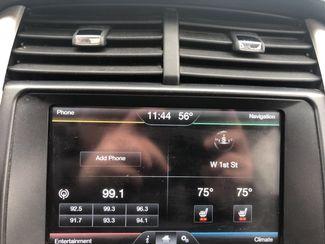 2012 Ford Edge Sport  city ND  Heiser Motors  in Dickinson, ND