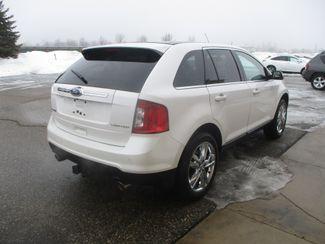 2012 Ford Edge Limited Farmington, MN 1
