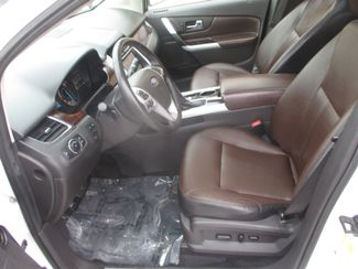 2012 Ford Edge Limited Farmington, MN 2
