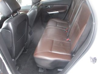 2012 Ford Edge Limited Farmington, MN 3