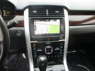 2012 Ford Edge Limited Farmington, MN 5