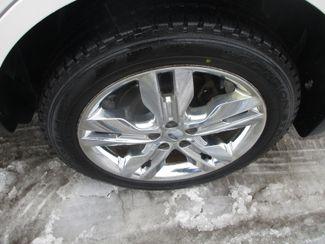 2012 Ford Edge Limited Farmington, MN 8