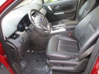 2012 Ford Edge SEL Farmington, MN 2