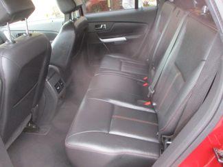 2012 Ford Edge SEL Farmington, MN 3
