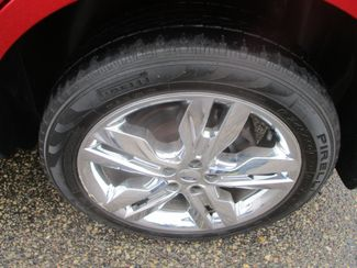 2012 Ford Edge SEL Farmington, MN 6