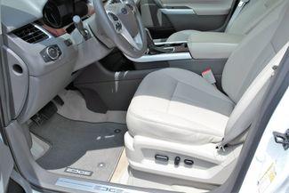 2012 Ford Edge Limited  Flowery Branch GA  Lakeside Motor Company LLC  in Flowery Branch, GA