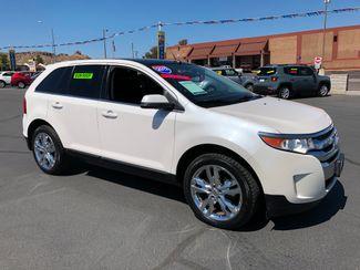 2012 Ford Edge Limited in Kingman, Arizona 86401
