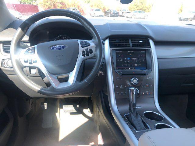 2012 Ford Edge SEL CAR PROS AUTO CENTER (702) 405-9905 Las Vegas, Nevada 7