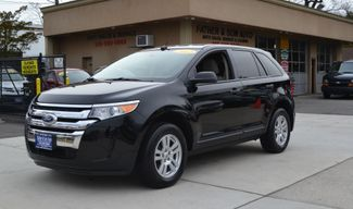 2012 Ford Edge in Lynbrook, New