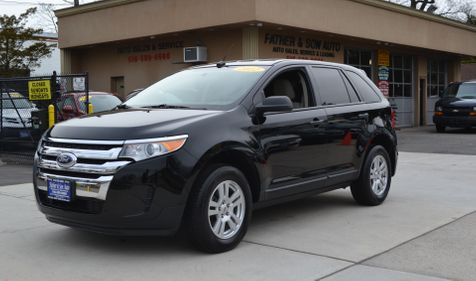 2012 Ford Edge SE in Lynbrook, New