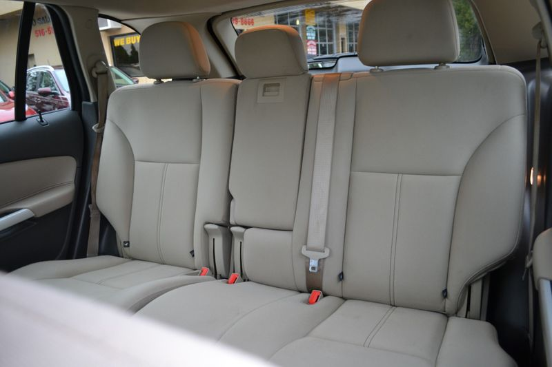 2012 Ford Edge SE  city New  Father  Son Auto Corp   in Lynbrook, New
