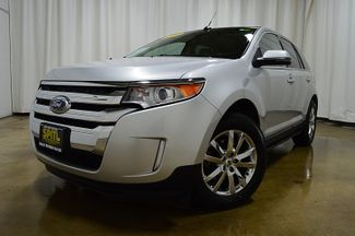 2012 Ford Edge Limited in Merrillville IN, 46410