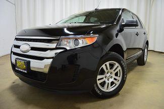 2012 Ford Edge SE in Merrillville IN, 46410