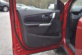 2012 Ford Edge Limited Naugatuck, Connecticut 16