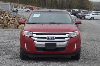 2012 Ford Edge Limited Naugatuck, Connecticut 7