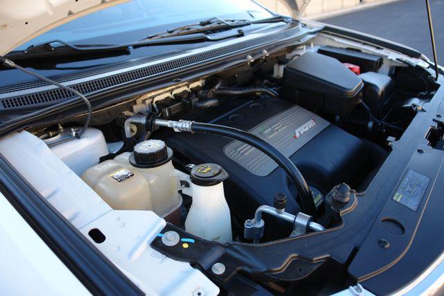 2012 Ford Edge Sport Phoenix, AZ 13