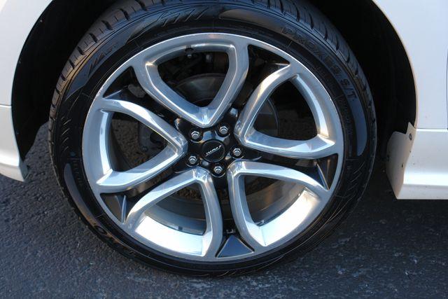 2012 Ford Edge Sport Phoenix, AZ 14