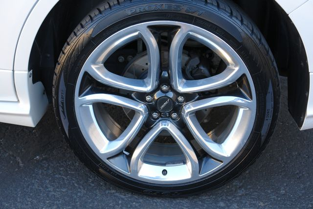 2012 Ford Edge Sport Phoenix, AZ 15