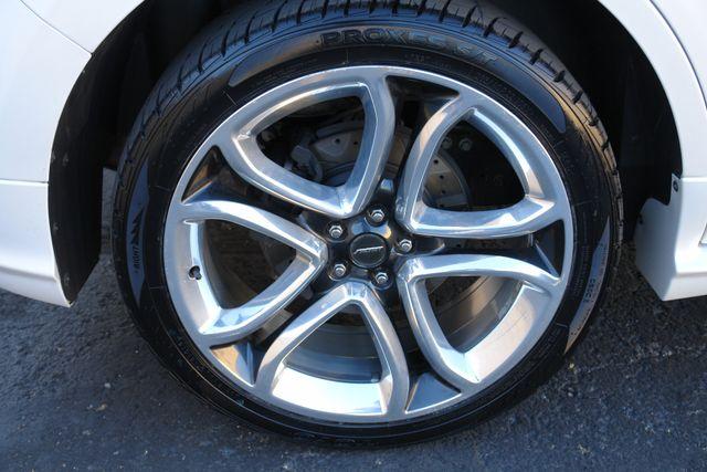 2012 Ford Edge Sport Phoenix, AZ 16