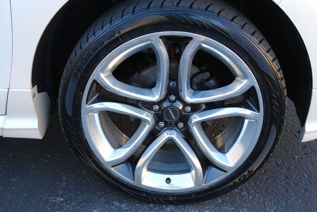 2012 Ford Edge Sport Phoenix, AZ 17