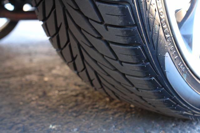 2012 Ford Edge Sport Phoenix, AZ 19
