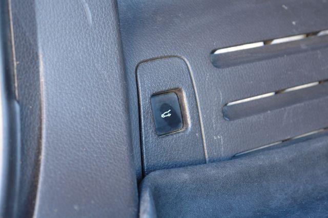 2012 Ford Edge Sport Phoenix, AZ 26
