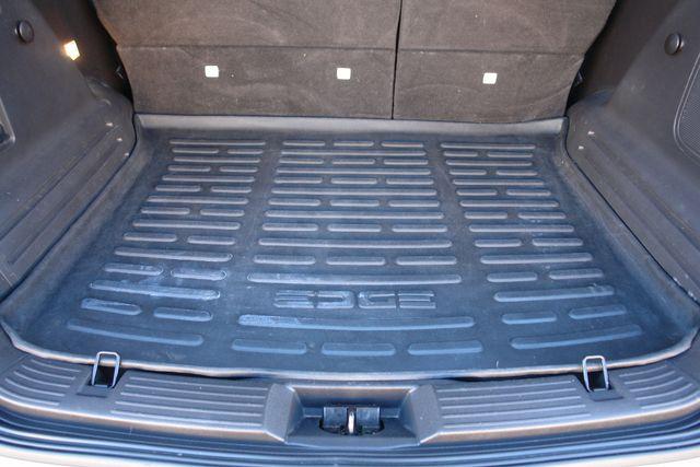 2012 Ford Edge Sport Phoenix, AZ 27