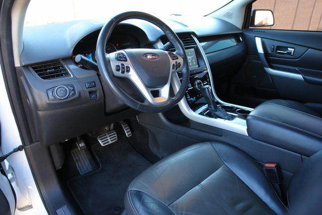 2012 Ford Edge Sport Phoenix, AZ 29