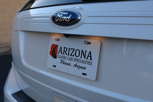 2012 Ford Edge Sport Phoenix, AZ 3