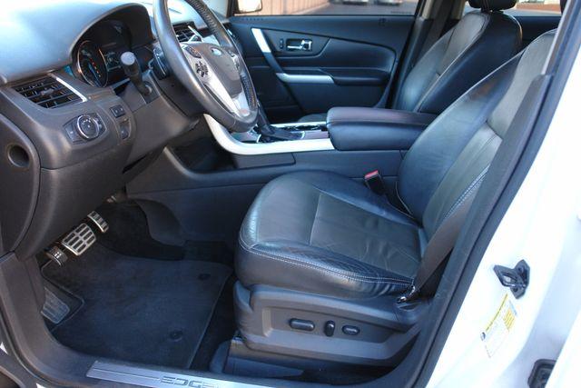 2012 Ford Edge Sport Phoenix, AZ 30