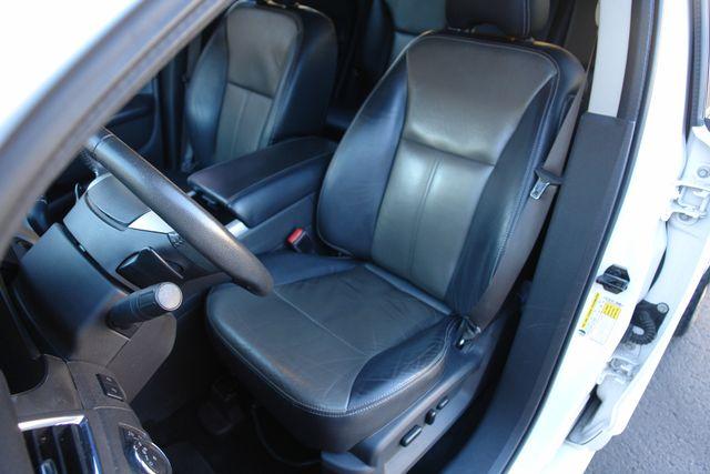 2012 Ford Edge Sport Phoenix, AZ 31