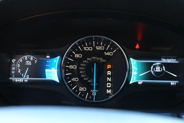 2012 Ford Edge Sport Phoenix, AZ 33