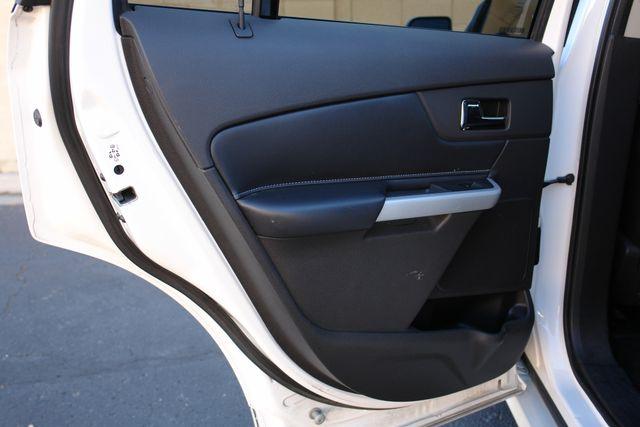 2012 Ford Edge Sport Phoenix, AZ 35
