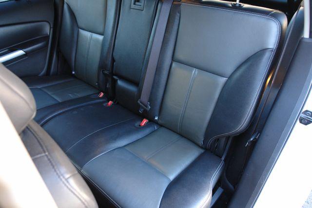 2012 Ford Edge Sport Phoenix, AZ 37
