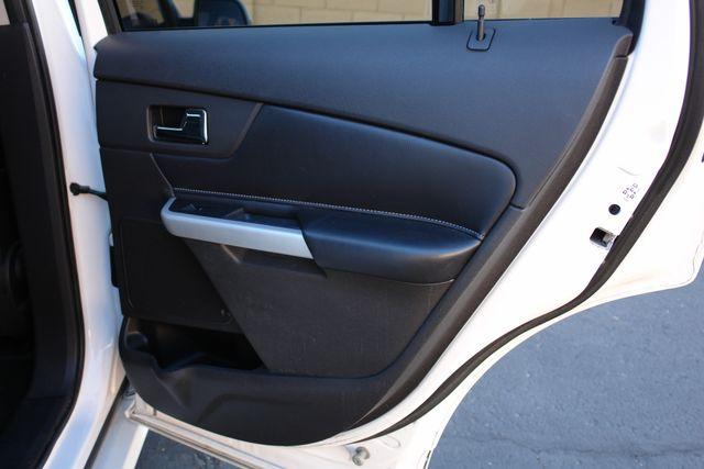 2012 Ford Edge Sport Phoenix, AZ 38
