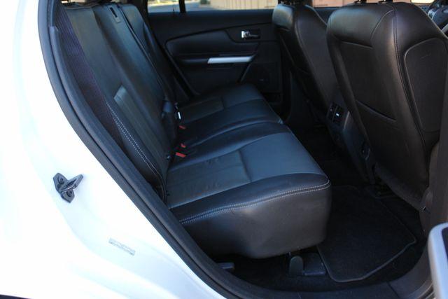 2012 Ford Edge Sport Phoenix, AZ 39
