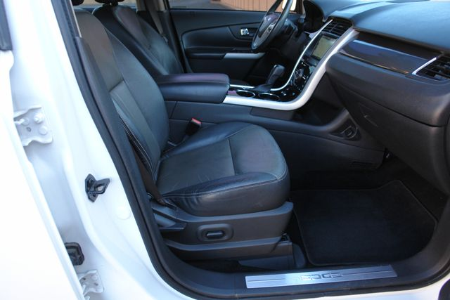 2012 Ford Edge Sport Phoenix, AZ 43