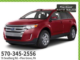 2012 Ford Edge in Pine Grove PA
