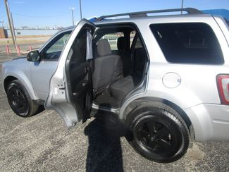 2012 Ford Escape XLT  Abilene TX  Abilene Used Car Sales  in Abilene, TX