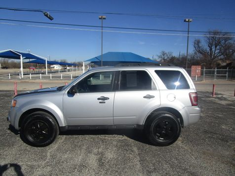 2012 Ford Escape XLT in Abilene, TX