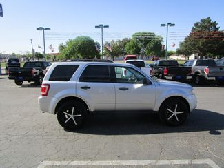 2012 Ford Escape XLT  Abilene TX  Abilene Used Car Sales  in Abilene, TX